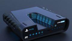 'Není čas na oslavy.' Sony odsoudilo rasismus a odložilo představení nové konzole Play Station 5