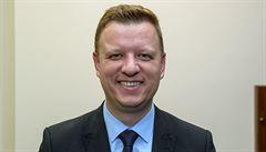 Senátorem za Teplicko byl místo zesnulého Kubery zvolen primátor Hanza, získal 57 procent hlasů