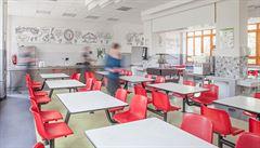 Všechny školy na výuku na dálku připraveny nejsou, ministerstvo by mělo sjednotit pravidla, tvrdí expertka na vzdělávání