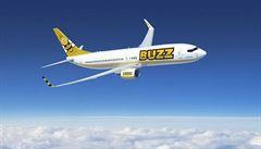 Dceřiná společnost Ryanairu jedná s českými cestovkami o dalších letech, nahradit by mohla Smartwings