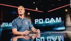 Slavný seriál Policie v akci USA končí. Můžou za tím být současné protesty proti mužům zákona