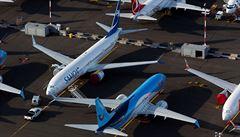 Smartwings vrátí Boeing 737 MAX do běžného provozu, poletí tak třeba i na Madeiru