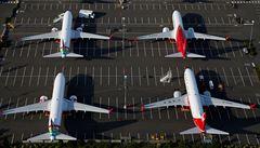 Blýská se na lepší časy? Covidový pas otestují první aerolinky na trase mezi Bělehradem a Curychem