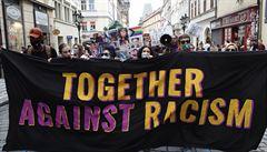 Kdo získá Nobelovu cenu míru? Mezi nominovanými jsou hnutí Black Lives Matter, Greta i Trump