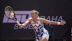 Česká výprava pro US Open se tenčí. Do New Yorku neodletí ani Strýcová