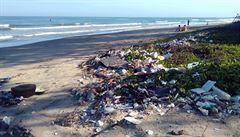 Signify se zbavuje plastů ve všech spotřebitelských obalech