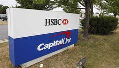 LÉKO: Bankami financované vyhynutí?