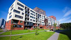 Na zdražování bytů se podílí i stát. Daně zvýšily ceny o statisíce