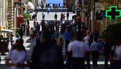 Mladé Malťanky jsou zoufalé. Kvůli potratům jsou z nich 'zločinci', země interrupci legálně neumožňuje