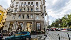 Hoteliéři nabízejí až šest tisíc míst pro lidi s lehkým průběhem covidu. Zatím nejsou potřeba, zní z ministerstva