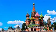 V Rusku končí nezávislý zpravodajský server, úřady ho označily za 'zahraničního agenta'