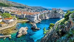 Chorvatsko jedná se zeměmi EU o otevření hranic pro turisty. Cestovní ruch tvoří 20 procent HDP země