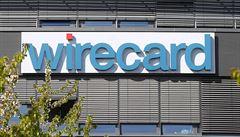 Po účetním skandálu převezme německou společnost Wirecard banka Santander