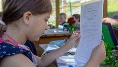 Vláda chystá zpřísnění opatření, žáci dostanou vysvědčení a rozhodne se o maturitách