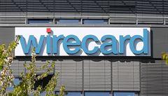 Úřad EU zjistil nedostatky v dozoru Německa nad firmou Wirecard