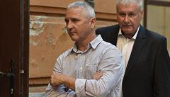 Bývalý šéf mládeže v Prostějově do vězení nepůjde. Pomohlo mu, že získané dotace použil na účely klubu