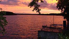 Tip na výlet: Vítejte v krajině dvojího nebe. Třeboňské rybníky jsou jihočeským symbolem