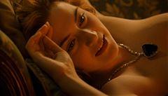 Koordinátoři intimity dohlédnou na herce. Slibují, že milostné scény budou ještě pikantnější
