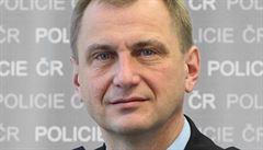 Zemřel náměstek moravskoslezského policejního ředitele Radím Daněk, policie vyšetřuje sebevraždu