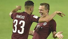 Sparta si po čtyřech letech definitivně zahraje skupinu Evropské ligy, účast jí potvrdila UEFA