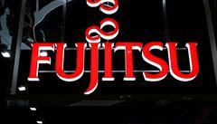 Fujitsu plánuje snížit své kancelářské plochy na polovinu. Firma tak reaguje na situaci ohledně koronaviru