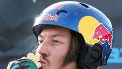 Nešťastná nehoda bývalého šampiona ve snowboardrossu. Pullin se utopil při lovení ryb, bylo mu 32 let