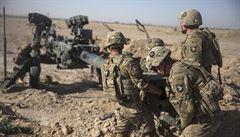 VIDEO: Rusko obvinilo americkou armádu z kolize v Sýrii. Během ní se zranilo několik vojáků