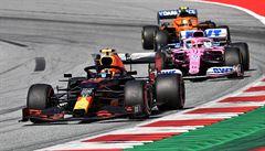 Snížené rozpočty, konkurence pro Hamiltona a návrat jména Schumacher. Startuje nepředvídatelná sezona F1