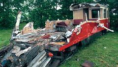 Železnice se za 25 let od největší nehody změnila. Přesto jsou tratě, kde se historie může opakovat