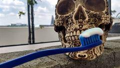 MEXICKÉ PODIVNOSTI: Stále živý mýtus v Mexiku? Evropané smrdí, asi se nemohou mýt každý den