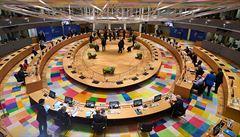 Členské státy EU dostanou finance na zalátání děr po koronakrizi