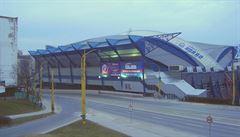 Hokej na Slovensku: Slovan má nového majitele, Košicím hrozí zánik