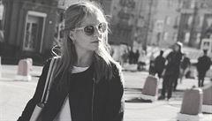 Smrt mladé mistryně světa. Ruská krasobruslařka neunesla ve 20 letech deprese a vyskočila z okna