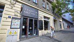 Techtle Mechtle. V souvislosti s pražským nočním klubem evidují hygienici 158 nakažených covidem