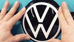 Přejmenování Volkswagenu na Voltswagen se v americké divizi nekoná, šlo jen o marketingový tah