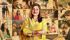 Degradování žen jako zábava? Indická reality show o dohodnutých svatbách pobuřuje