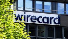 Rok po obrovském skandálu s Wirecard: auditorský gigant krvácí, za podvody stál nezvěstný narcis a psychopat