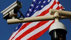 Ruští hackeři zaútočili na celostátní výbor republikánů, uvedla agentura Bloomberg
