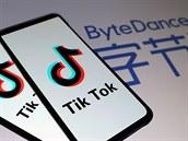 Microsoft zvažuje koupi amerických operací TikToku. Trumpovo tažení je pro čínskou aplikaci velkou ránou