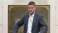Soud uznal vinnými manažery Brzkovského a Fenstererovou z poškození klientů Key Investments