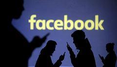 Facebook proti černochům. Sociální síť jim neoprávněně maže příspěvky, tvrdí bývalý zaměstnanec