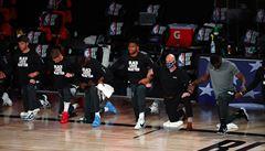 Basketbalisté Milwaukee opět ovládli Východní konferenci