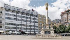 Mistr bílého funkcionalismu. Od narození slavného brněnského architekta Bohuslava Fuchse uplynulo již 125 let