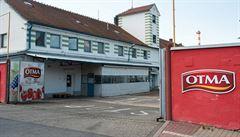 Firma Otma v Uherském Hradišti končí. Tradiční výrobu kečupu přesune jinam