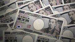 Japonská ekonomika zažila rekordní propad. Šíření koronaviru oslabilo nejen export