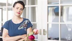,Vytvářím databázi sexuálního násilí.' Hrdá žádá advokáty o pomoc