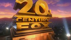 Slavná značka 20th Century Fox končí. Walt Disney nechce mást spotřebitele