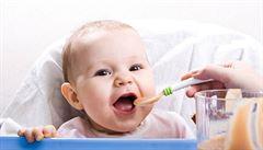 Tipy od čtenářů: nejlepší baby friendly podniky