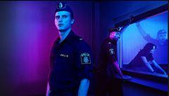 Návrat slavného komisaře Wallandera. Netflix v chystaném seriálu představí jeho začátky