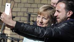 Zvládneme to, řekla před pěti lety k uprchlické krizi Merkelová. Povedlo se?